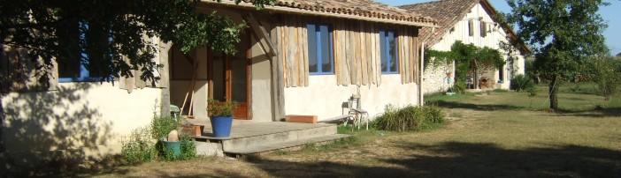 Au Brana Cultural Centre